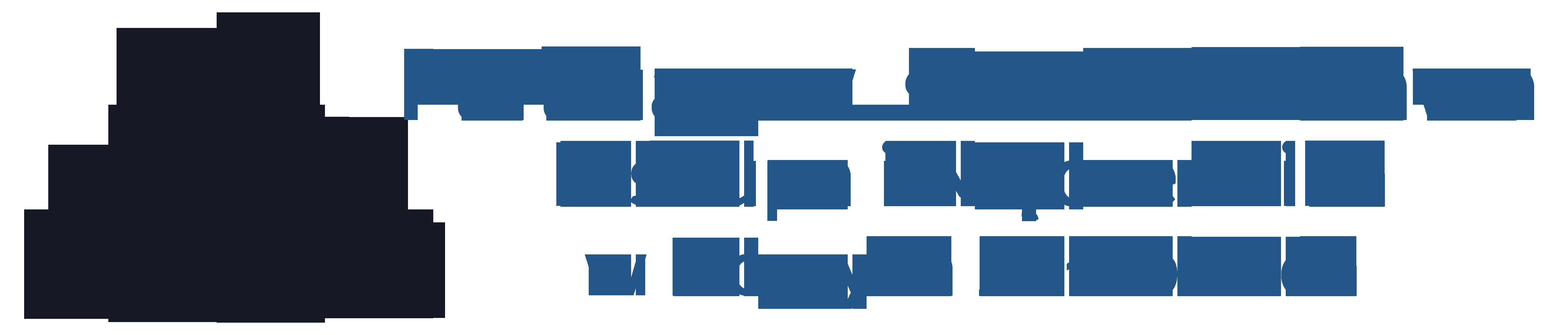 Parafia pw. św. Stanisława Biskupa i Męczennika
